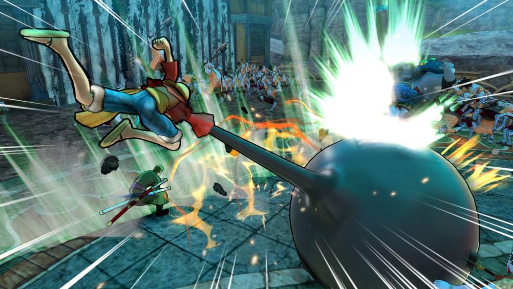 One-Piece-Pirate-Warriors-3-Screenshot-12-Haruhichan.com-One-Piece-Video-Game