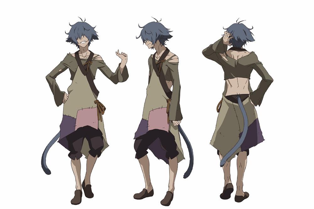 Rokka-no-Yuusha-Anime-Character-Design-Hans-Humpty