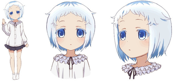 Shomin_Sample_Haruhichan.com_Hakua