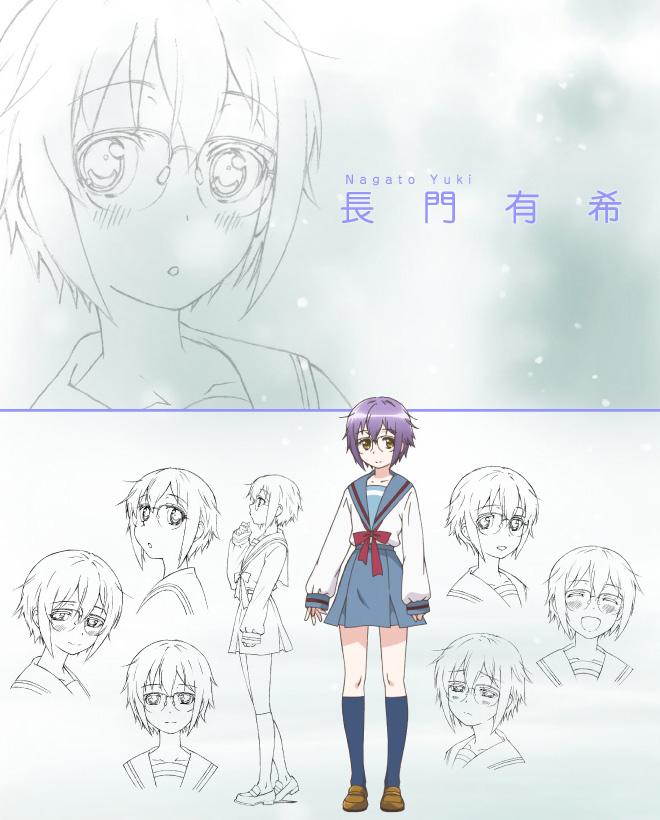 The-Disappearance-of-Nagato-Yuki-Chan_Haruhichan.com-Anime-Character-Design-v2-Yuki-Nagato