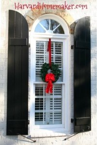 Easiest Way to Decorate Your Home for Christmas - Harvard ...
