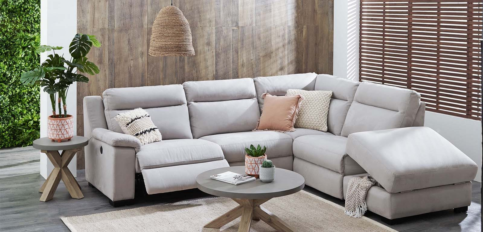 6 Top Autumn Furniture Picks For Apartments Houses Harvey Norman Australia