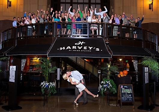 Harveys-1