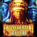 Kızılderili Tarihi (Emre Öztürk)