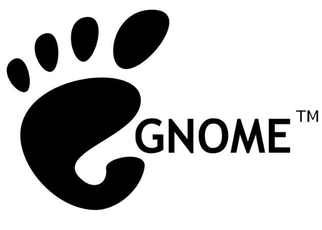 gnome linux
