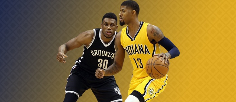 Indiana Pacers Depth Chart and Rotations Indiana Pacers