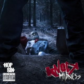 "News Added Jun 24, 2012 Hopsin's 3rd studio album expected for a late 2013 release. ""Hop Madness"" was released as the first single from the album in March 2012 but Hopsin has since said the song will not appear on Knock Madness. July 18th will mark the release of ""Ill Mind of Hopsin 6"" which […]"