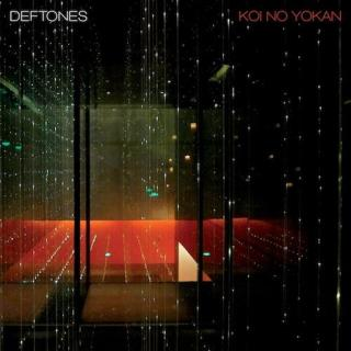 News Added Aug 31, 2012 August 30, 2012 – Grammy-winning alternative rock band Deftones have announced the November 13th release of their seventh studio album, entitled KOI NO YOKAN KOI NO YOKAN was recorded in Los Angeles, CA with Nick Raskulinecz (Alice In Chains, Foo Fighters, Rush) who also produced Diamond Eyes. Front man Chino […]