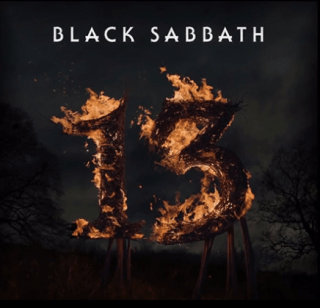 News Added Jan 13, 2013 Black Sabbath's new studio album, one of the most anticipated metal releases of the year, already has a title. It will be called 13, so it is only fitting that the heavy metal band announced it today, on January 13th. We know now that it will be released this June […]