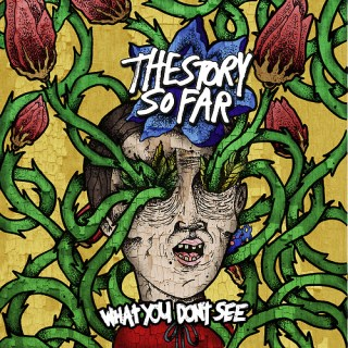News Added Jan 16, 2013 We're very excited to announce that we'll be releasing The Story So Far's What You Don't See on March 26, 2013. The album was produced by Steven Klein and engineered by long time friend Sam Pura at The Panda Studios. Submitted By Dan Track list: Added Jan 16, 2013 1. […]