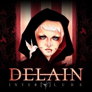 News Added Mar 18, 2013 On 26 February 2013, Delain announced that they will release a special album entitled Interlude that would include new songs, covers, live tracks, special versions of previous songs and a bonus DVD. It will be released on various dates throughout the first week of May in various countries. Submitted By […]