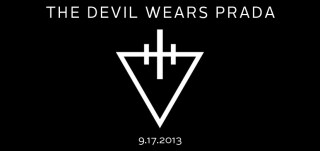 "News Added Jul 20, 2013 The Devil Wears Prada announced the album about a month ago to be released September 17th, 2013. The band stated that this album was going to be harder than they've done before, like a Zombie EP but harder. Their are links on Youtube of TDWP playing a new song ""Gloom"" […]"