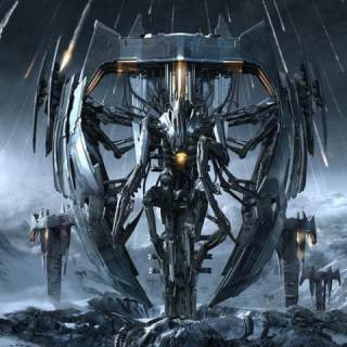 """News Added Jul 03, 2013 Florida metallers TRIVIUM will release their new album, """"Vengeance Falls"""", on October 15 via Roadrunner Records. The CD was produced by DISTURBED and DEVICE frontman David Draiman at his house in Austin, Texas. American metalcore band Trivium announced the title of their forthcoming sixth album, due later this year, is […]"""