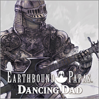 News Added Aug 07, 2013 Earthbound Papas are a band formed by veteran Final Fantasy composer, Nobuo Uematsu, after his other project, The Black Mages, disbanded. Uematsu has confirmed that he will release another album on his Dog Ear Records label. Dancing Dad sees new arrangements of his popular Final Fantasy scores mixed among original […]