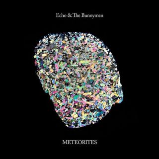 News Added Feb 25, 2014 Echo and the Bunnymen have announced the release of their new studio album. Titled Meteorites, it marks the band's 12th full-length effort to date and first since 2009?s The Fountain. It will be released in the UK on April 28th and in the US on June 3rd through 429 Records. […]