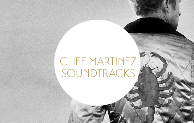 cliff-martinez-invada