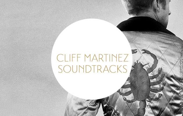 cliff-martinez-invada