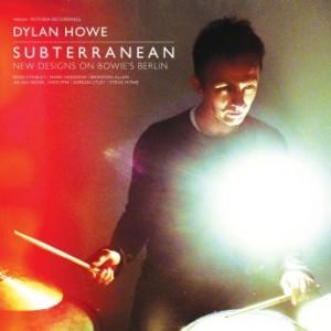 Dylan-Howe-300x300