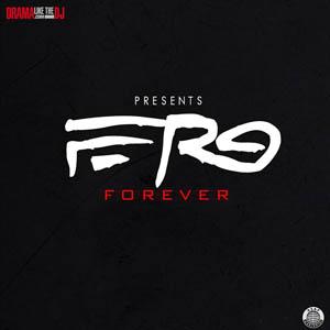 Ferg-Forever