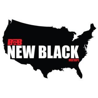 NewBlackB.o.B