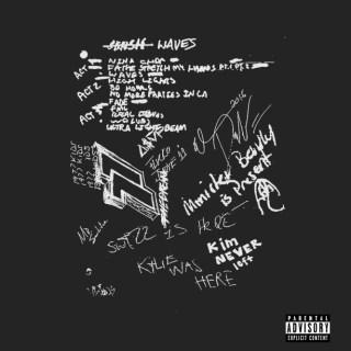 Kanye-West-TLOP