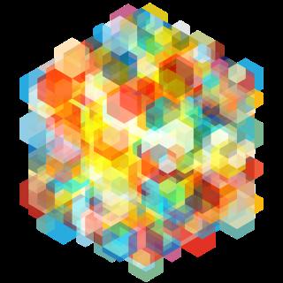 Tesseract-Polaris-Album-Cover