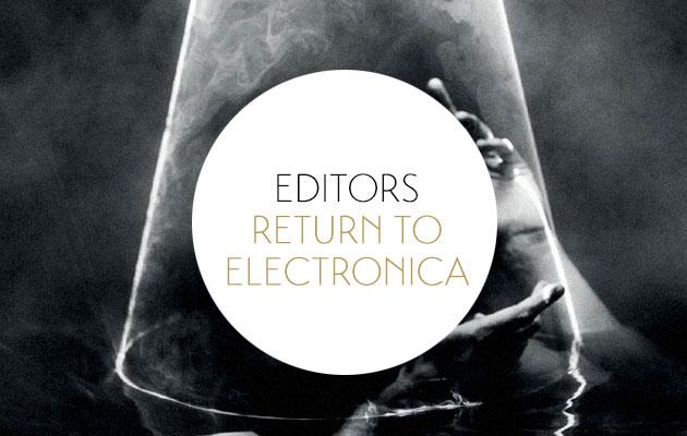 Editors In Dream