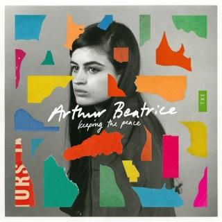 Arthur Beatrice - Keeping the Peace