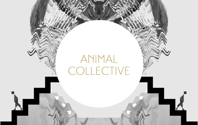painting-with-animal-collective