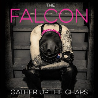 The_Falcon-GUTC_400w