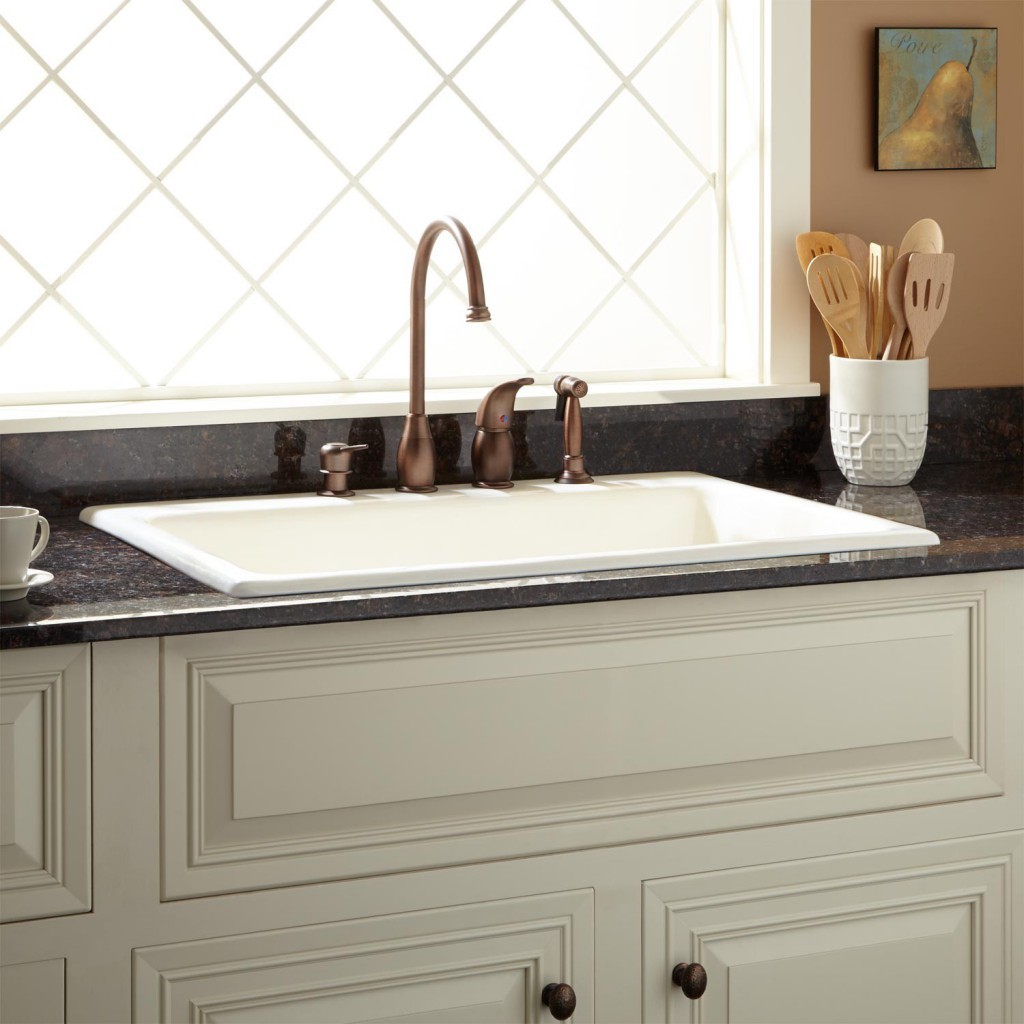 Kitchen Sinks Picking The Right Sink For Your Kitchen Remodel Haskell