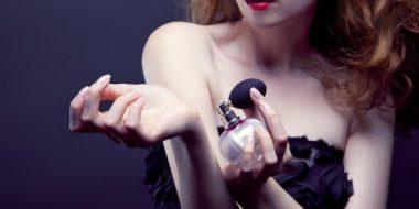 Le-parfum-en-Chine-e1373003047333
