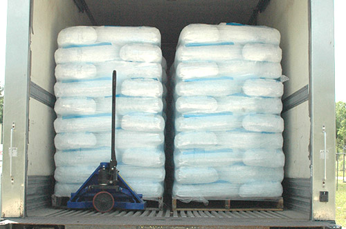 bulk-ice-delivery-pallets-conroe