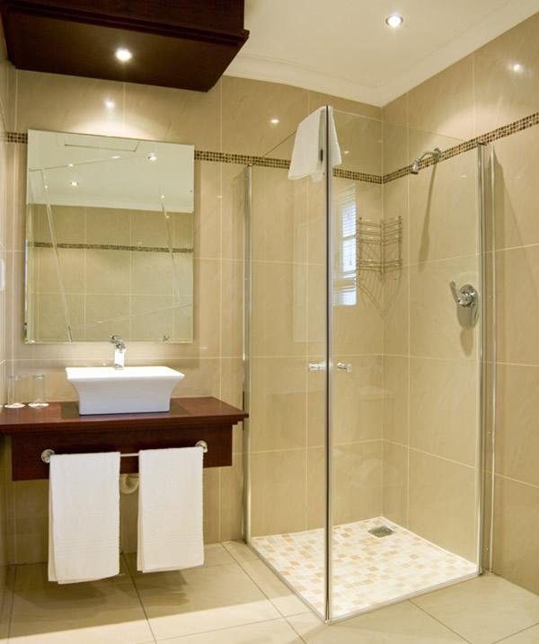 100 Small Bathroom Designs \ Ideas - Hative - shower ideas for small bathroom