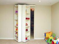 Finished Basement Storage Ideas | www.imgkid.com - The ...