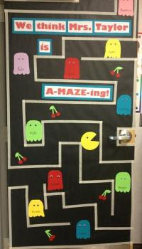 25 Creative Bulletin Board Ideas for Kids