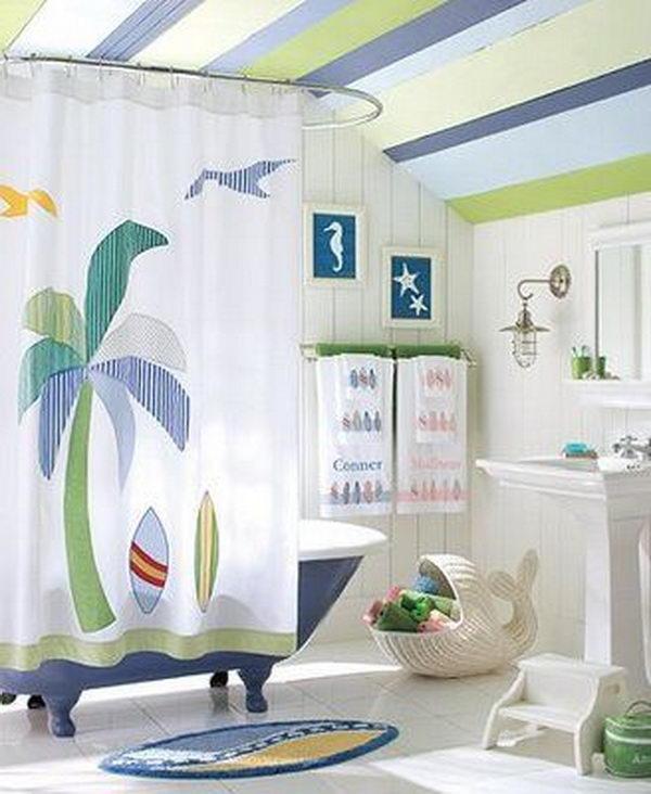 beach pool house bathroom design beach themed bathroom decorating beach pool house bathroom design beach themed bathroom decorating