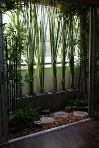 Modern Balcony Garden Ideas | www.pixshark.com - Images ...