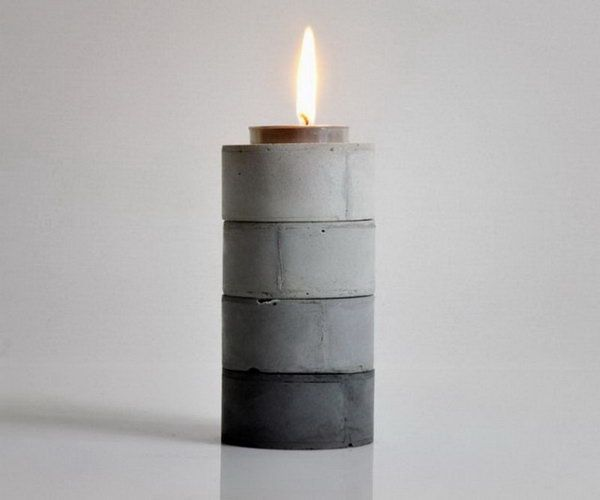 Cool Diy Candle Ideas And Tutorials Hative