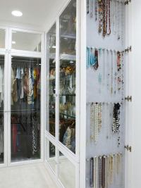 30+ Creative Jewelry Storage & Display Ideas - Hative
