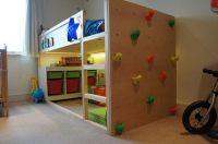 20+ Awesome IKEA Hacks for Kids Beds - Hative