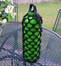 60 Easy Paracord Project Tutorials & Ideas - Hative
