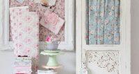 Romantic Shabby Chic DIY Project Ideas & Tutorials - Hative