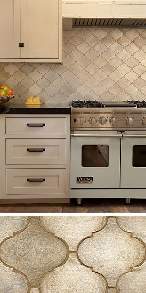 kitchen backsplash design ideas kitchen backsplash tile patterns install backsplash install kitchen backsplash