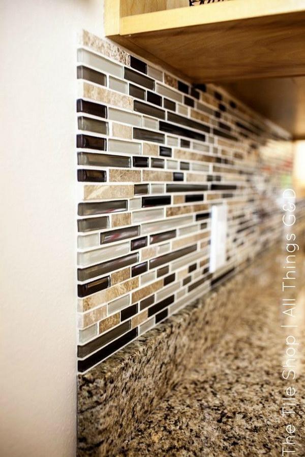 backsplash kitchen install subway tile kitchen backsplash install kitchen tile newhairstylesformen