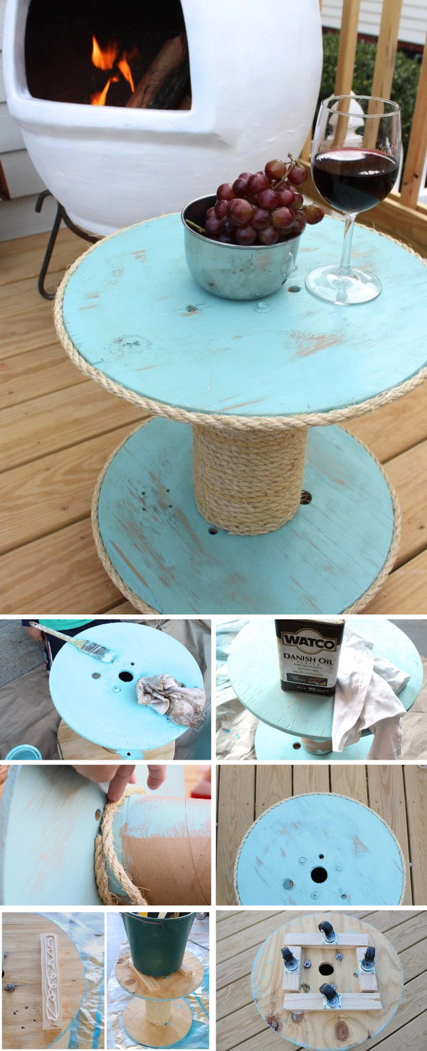 Nautical House Decor 60 Nautical Decor Diy Ideas To Spruce Up Your Home Hative