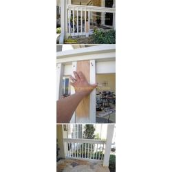 Small Crop Of Porch Railing Ideas