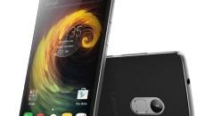Best Selling Lenovo Phones