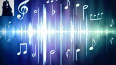 সঙ্গীত - মানব জীবনে তার প্রভাব এবং অবদান