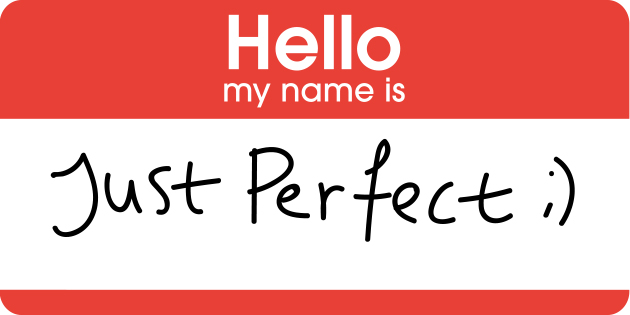 15 tips  tricks to find a creative name - HatRabbits